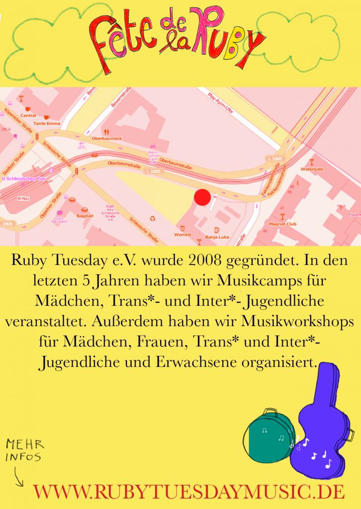 queer feminism berlin, queer berlin, berlin musik, berlin frauen musik, berlin transgender musik,